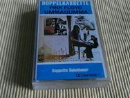 Pink Floyd Ummagumma MC Musikkassette - Hagen (Stadt der FernUniversität) Dahl