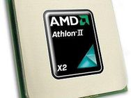 AMD X2 215 CPU MULTI MEDIA