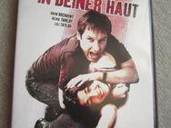 Filme für je 3 Euro - Ennepetal (Stadt der Kluterhöhle)