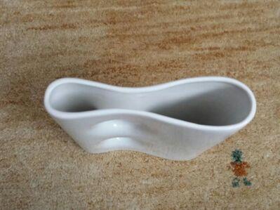 Vase modern Maße siehe Fotos - Kassel