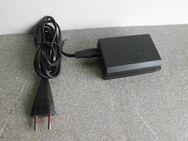 Delta TADP 25KB B,  AC Adaptor Adapter Drucker-Netzteil 5,- - Flensburg