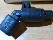 """RAG 0101808 ABS-Sensoren Einbauort Vorderachse rechts """" NEU """" - Verden (Aller)"""