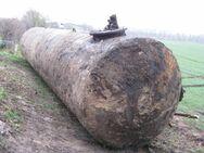 Wir kaufen Ankauf Kauf gebrauchte Erdtanks Heizöltanks Stahltanks Lagertanks aller Art - Nordhorn