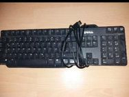 PC Tastatur - Bad Schwartau Zentrum