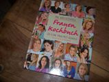 Frauen Kochbuch