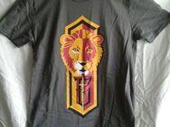 Gryffindor T Shirt in der Gr M für Damen - Lichtenau (Sachsen)