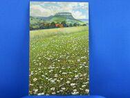 Alte Postkarte - Wuppertal