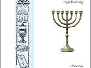"""""""Handwörterbuch Judaica"""" (Judentum) GRATIS als PDF - Beringstedt"""