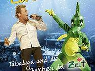 Peter Maffay - Tabaluga und die Zeichen der Zeit - Live [2 DVDs] - Duisburg