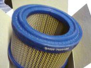 Original Luftfilter, NEU für BMW - C1 Roller, nur 45,- €. - Dinslaken