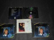 Howard Carpendale Goldene Geschenkausgabe 1995 CD - Bottrop