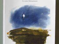 Zweimal Bescherung. Ein anderes Weihnachtsbuch. - Münster