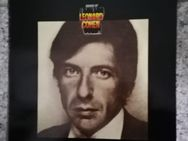 Leonard Cohen - Songs of (Vinyl) - Everswinkel