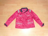 Windjacke von Betty Barclay, pink, Gr. 42 NEU - Bad Harzburg