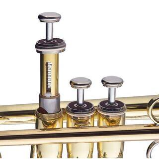 Jupiter JTR 700Q Allround B - Trompete. Neuware inkl. Zubehör - Hagenburg