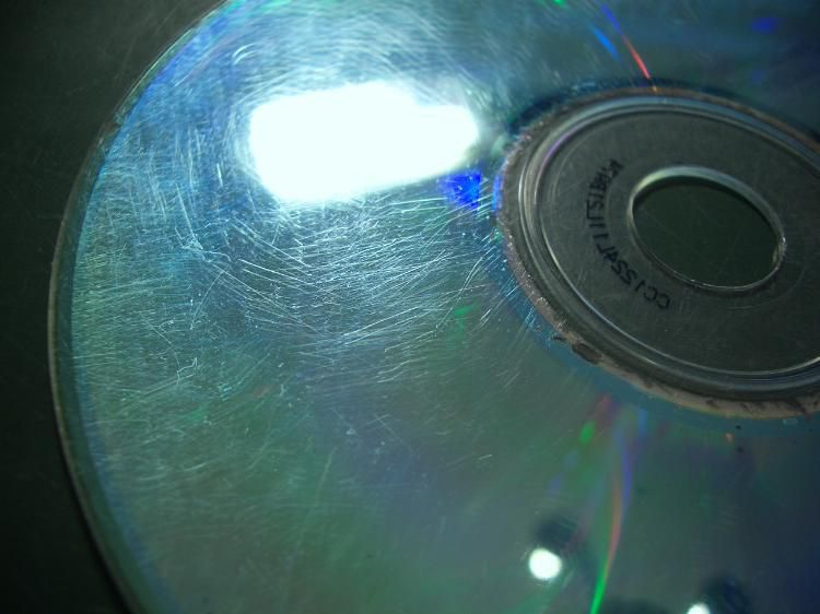 Yamha CDX-396  CD Player - Oberhaching