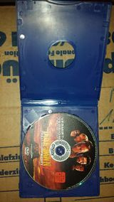 From Dusk Till Dawn 2 - Texas Blood Money Universum Film DVD-Video Robert Patrick VERKAUFSWARE