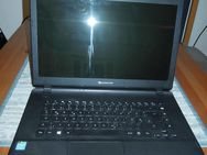 Packard Bell EasyNote ENTF71BM+4GB RAM HDD 500GB Intel HD Grafik - Oldenburg