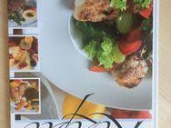 Meine liebsten Rezepte - Kochbuch - Bremen