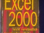 Excel 2000 Ratgeber - Plettenberg