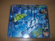 Hitbreaker 2000 - Erwitte