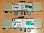 2 x Stück BMW E46 Radio Tuner Antennen Verstärker Module 65.25-8368 208 - Verden (Aller)