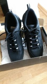 Tanz Sneakers von Diamant - München