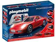 Playmobil Porsche - Neuenkirchen (Nordrhein-Westfalen)