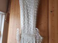 Brautkleid von Vera Mont - Düren