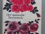 Bergengruen: Der spanische Rosenstock. 3 Erzählungen - Münster