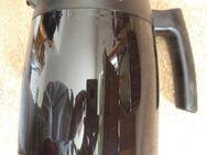 Neuwertige Kaffeemaschine mit Thermoskannen - Sarstedt