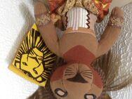 Simba von König der Löwen - Essen