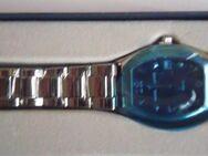 Armbanduhr (Daniel Hechter) - Groß Gerau