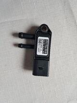 Drucksensor NEU Original für VW Audi Seat Skoda 1.2-2.0 TDI