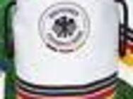 DFB WÄSCHESACK - Berlin