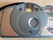 Polaroid Kamera 900 AF Kamera Fotoapparat ALT - Kaufbeuren
