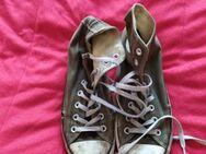 Verkaufe meine getragenen Schuhe - Stuttgart