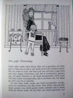 """Schönes Kinderbuch """"Der kleine Lord"""" von Francis Burnett in gutem Zustand, 166 Seiten, Tosa Verlag, empfohlen ab 10 Jahren, ASIN: B0000BH0HZ,  für den weiteren Gebrauch schon eingebunden 3,- € - Unterleinleiter"""