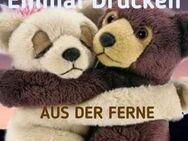 Affäre gesucht - Weimar