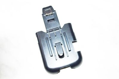 Haicom HI-261 Universal KFZ Handy/Geräte Halteschale für div. Geräte - Andernach