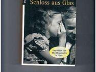 Buch 'Schloss aus Glas' von Jeannette Walls - Leverkusen