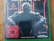 Xbox one Spiel Call of duty Black ops III - Hamburg
