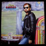 Henry Gross - I Keep On Rockin' (LP)
