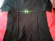 Green Lantern T-Shirt - Kassel Nord-Holland
