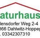 Naturhaus Saunabau