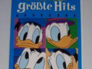 Donalds größte Hits von Disney Film - Nürnberg