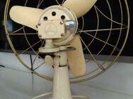 Ventilator MAICO EOA30 selten in sehr gutem Zustand - Nürnberg