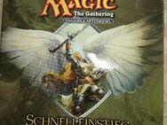 Magic The Gathering TM Deckmaster - Argenschwang