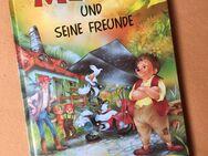Lustige und bekannte Kinder-/Jugendbücher -neuwertig- - Bremen