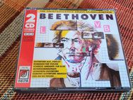 Beethoven Doppel CD DDD Meisterwerke Einer Musiklegende - Leverkusen